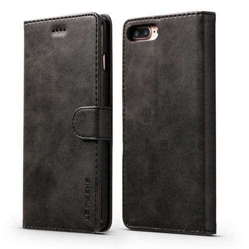 iPhone Premium Folio Case Cover